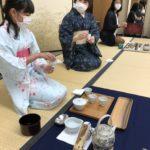 令和3年度【日本文化子どもクラブ・親子クラブ】参加者募集‼️