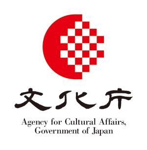10月16日 日本文化子どもクラブ(松戸)